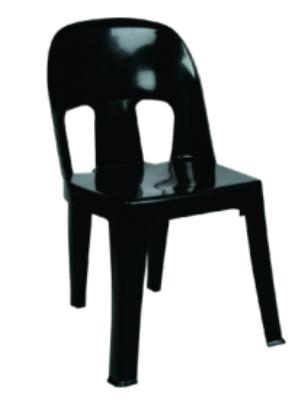 Plastic Chairs Manufacturers Nigeria