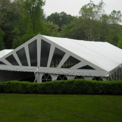 Frame Tents Manufacturers Nigeria