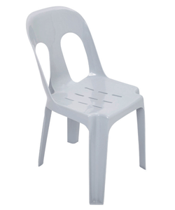 Party Chairs Supplier Nigeria