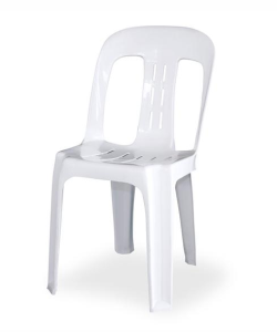 Party Chairs for Sale