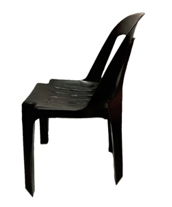 Party Chairs Manufacturers Nigeria