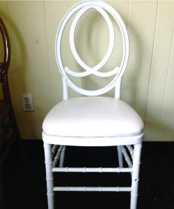 Phoenix Chairs for Sale Nigeria