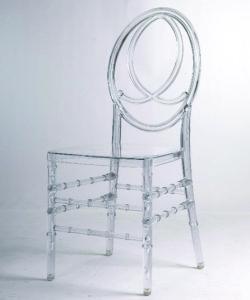 Phoenix Chairs Manufacturers Nigeria
