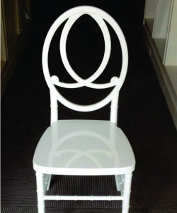 Phoenix Chairs Supplier Nigeria