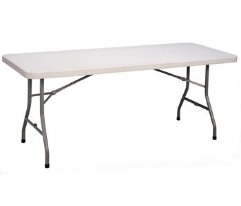 Plastic Folding Tables Manufacturers Nigeria