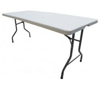 Plastic Folding Tables Supplier Nigeria