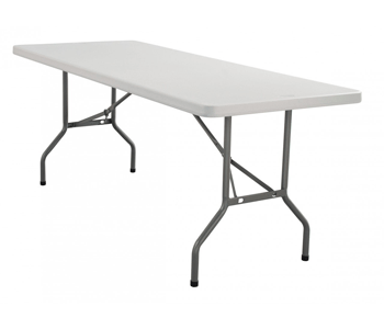 Plastic Folding Tables for sale Nigeria