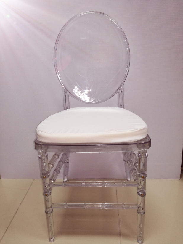 Ghost Chairs for Sale Nigeria