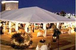 Frame Tents for sale Nigeria