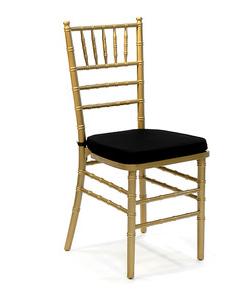 Tiffany Chairs for Sale Nigeria