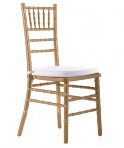 Tiffany Chairs Manufacturers Nigeria