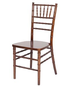 Tiffany Chairs Supplier Nigeria