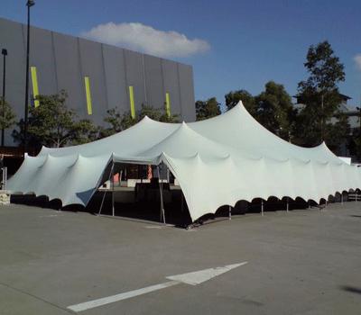 Buy Stretch Tents Nigeria