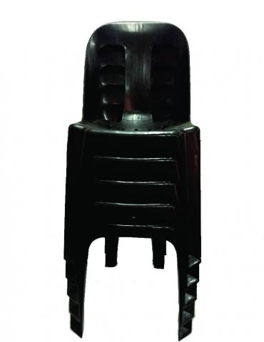 Plastic Chairs Supplier Nigeria