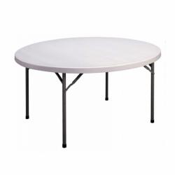 Plastic Round Table Supplier Nigeria